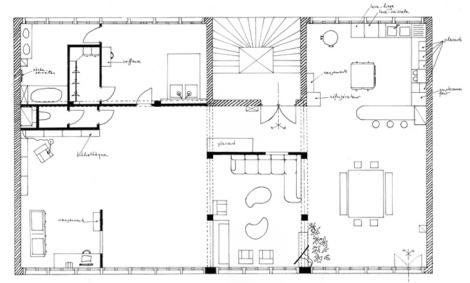 14_Projet1_Plan-mobilier copie