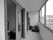 Terrasse 1 - AVANT