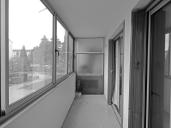 Terrasse 2 - AVANT