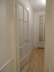 "La ""petite chambre"" AVANT"