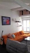 APRES : la place juste pour chaque meuble