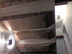APRES : travailler les lumières pour valoriser le patrimoine